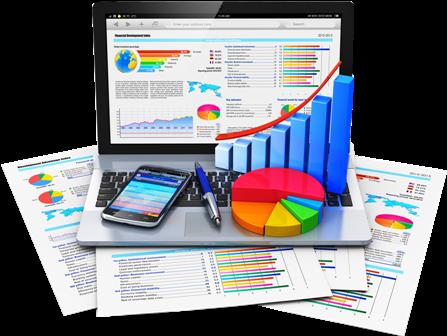 Account Software Development