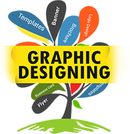 Hire Graphics Designers