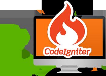 Hire Codeigniter Developers