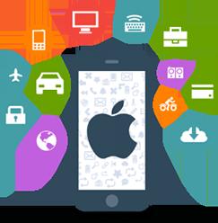Hire iPhone App Developers