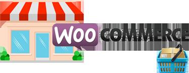 Hire Woocommerce Developers