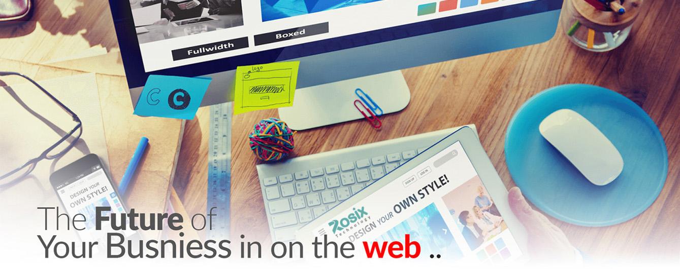 responsive-web-designs-banner