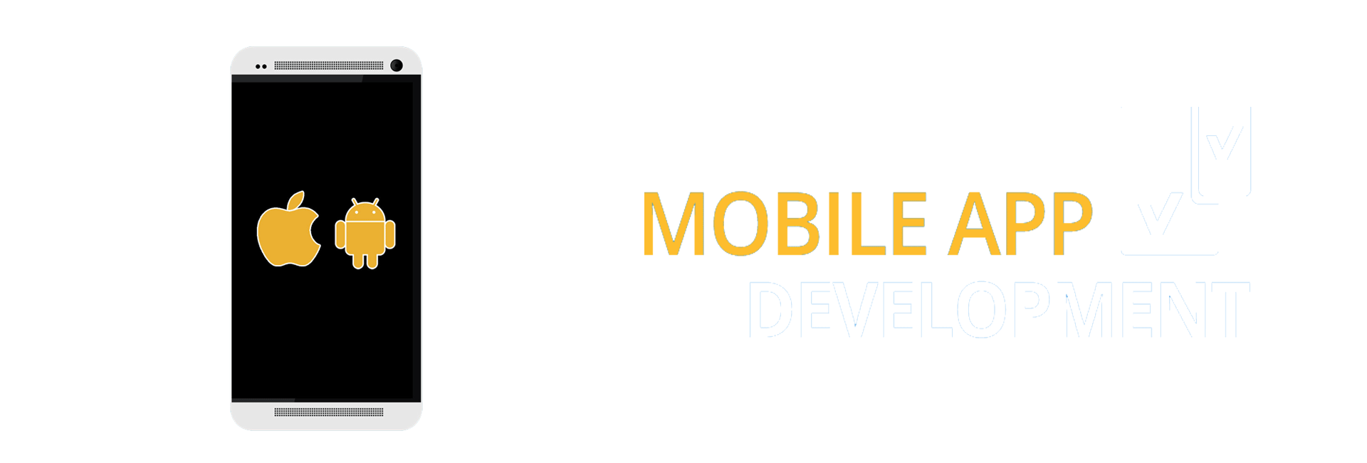 mobile-development-banner