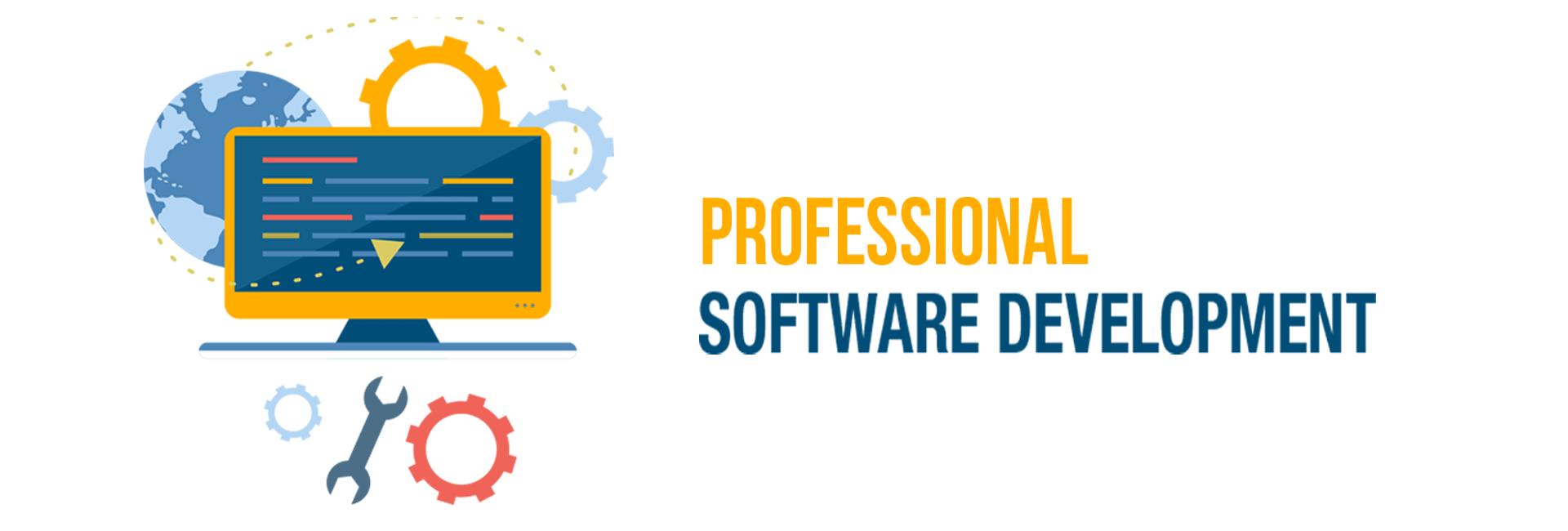software-development-banner